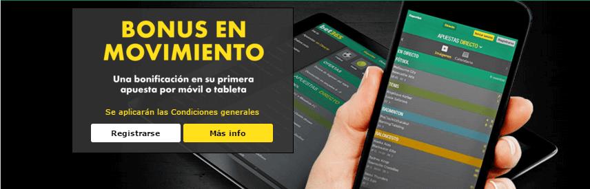 bet365-mobile-es
