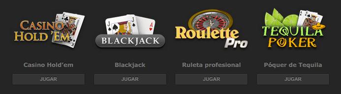 bet365 blackjack, poker, roulette, Baccarat