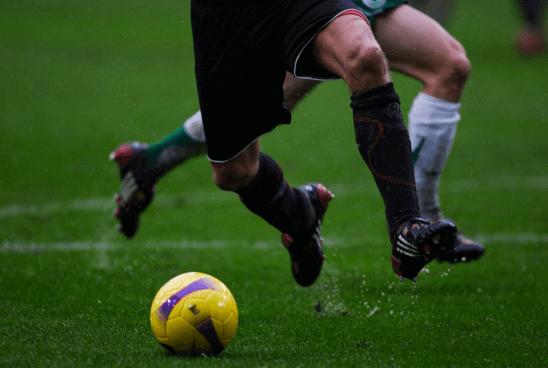 Apuestas en deportes
