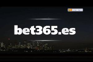 bet365 análisis