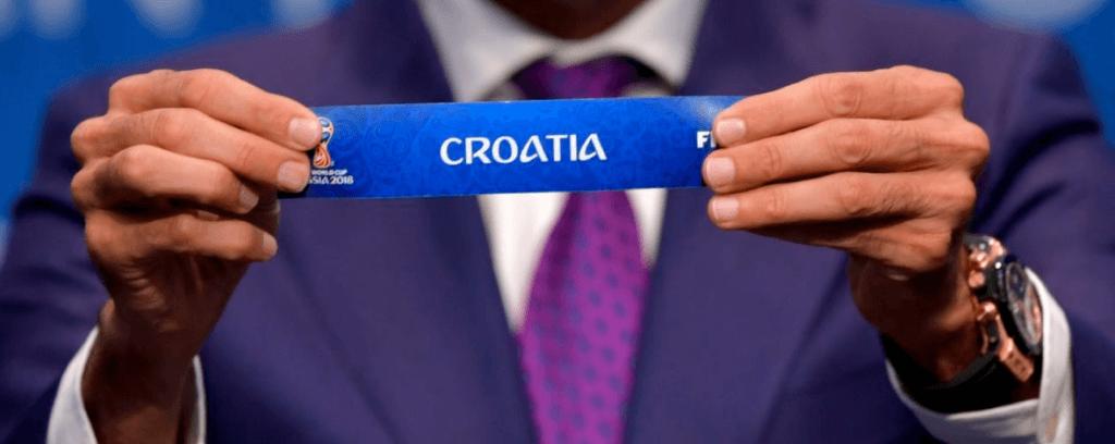 Mejores Bonos de Bienvenida para el Mundial
