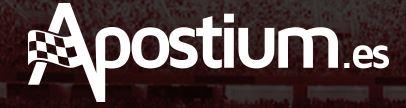 Logo Apuestium