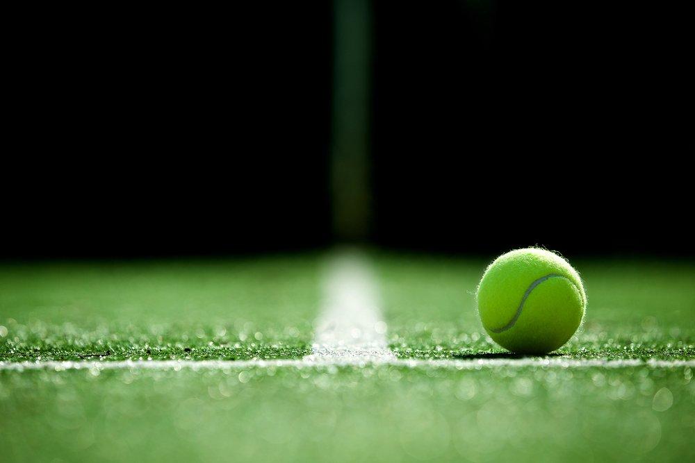 Apuestas Wimbledon: todo lo que tienes que saber sobre cómo apostar en Wimbledon