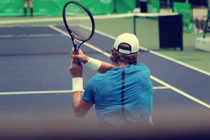Apuestas Wimbledon