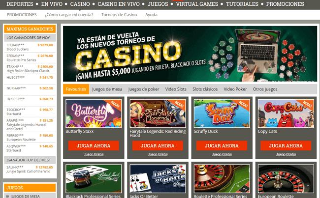 casino-inkabet