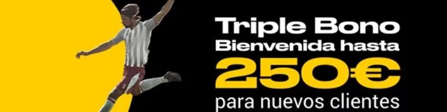 Bono Bwin Te Permite Conseguir Un 100 Hasta 250 En El 2021