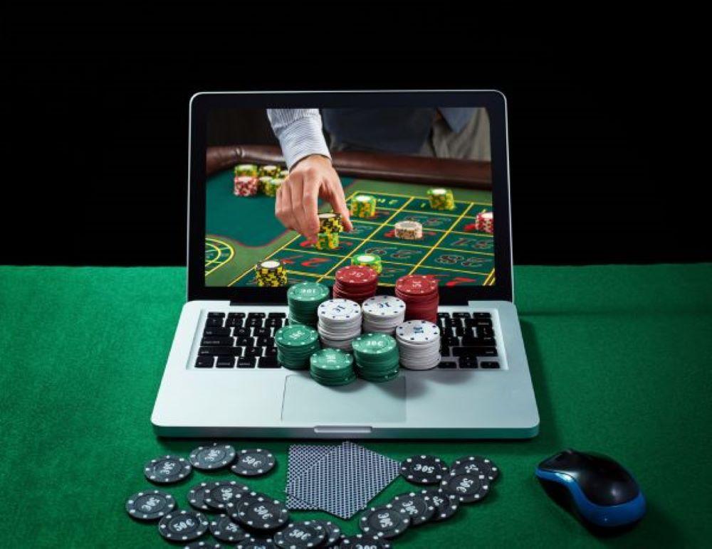 Obtén el Código Promocional Yo Casino 2020