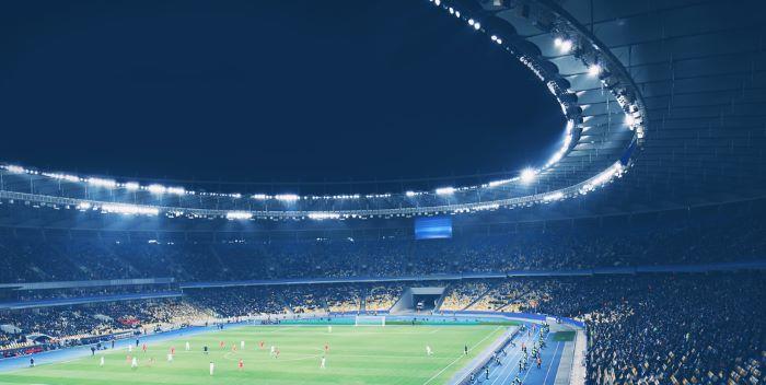 Eurocopa en Directo
