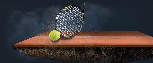 Pronosticos Final Copa Davis