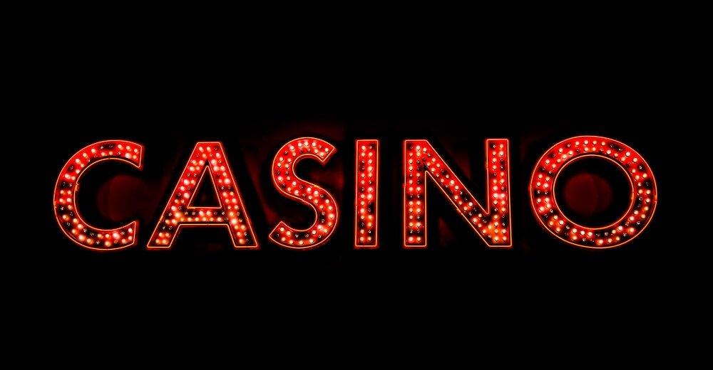 Lapalingo Casino: Detalles del Bono