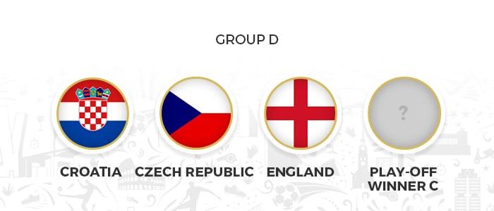 grupo d eurocopa 2020