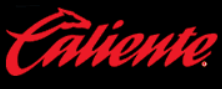 Caliente Logo