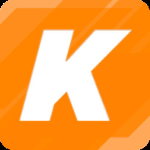 Kirolbet app: ¿Cómo jugar en el móvil?