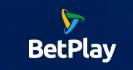 Logo Betplay