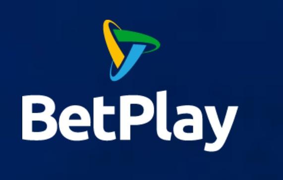 Cómo conseguir el Betplay bono: términos y condiciones