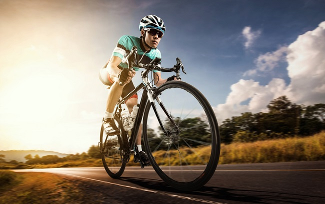 Apuestas Deportivas Virtuales no Ciclismo