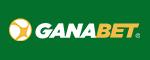 Logo Ganabet
