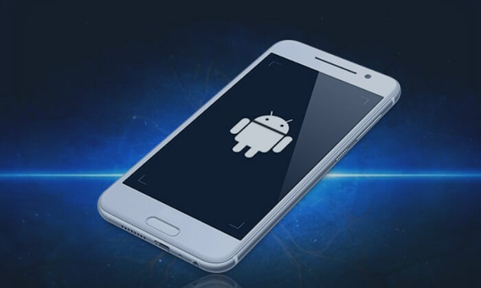 Descargar 1xbet Android