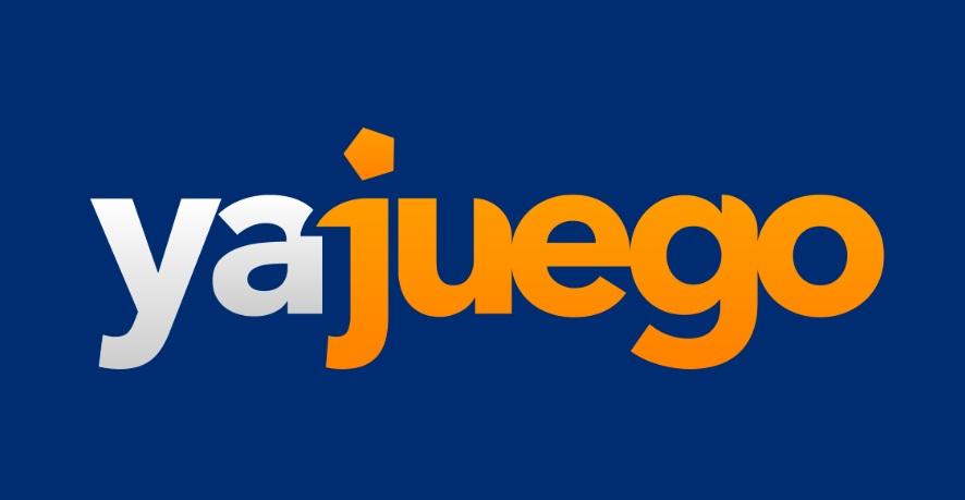 """Código Promocional Yajuego """"BETVIP"""": Consigue un bono de  hasta 200.000 COP"""