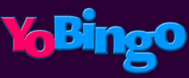 YoBingo código promocional: obtén el 200% hasta 100€