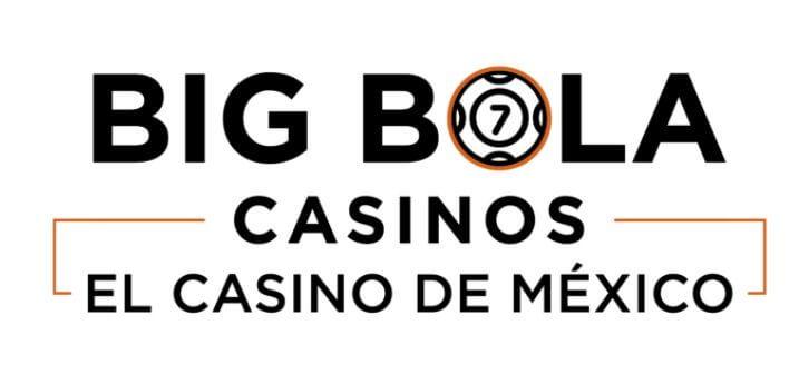 Promocode Big Bola: obtén hasta $15.000 MXN