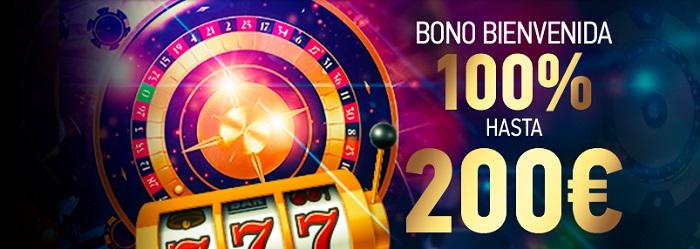 Casino Bono