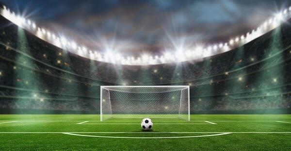 Final del Torneo Copa America 2020