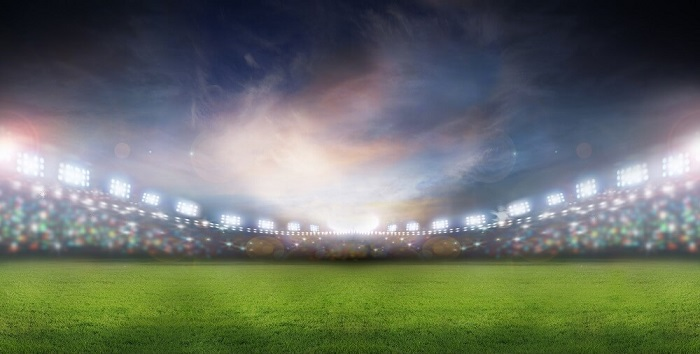 Apuestas Copa América 2020