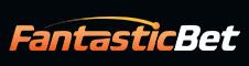 Fantasticbet Logo