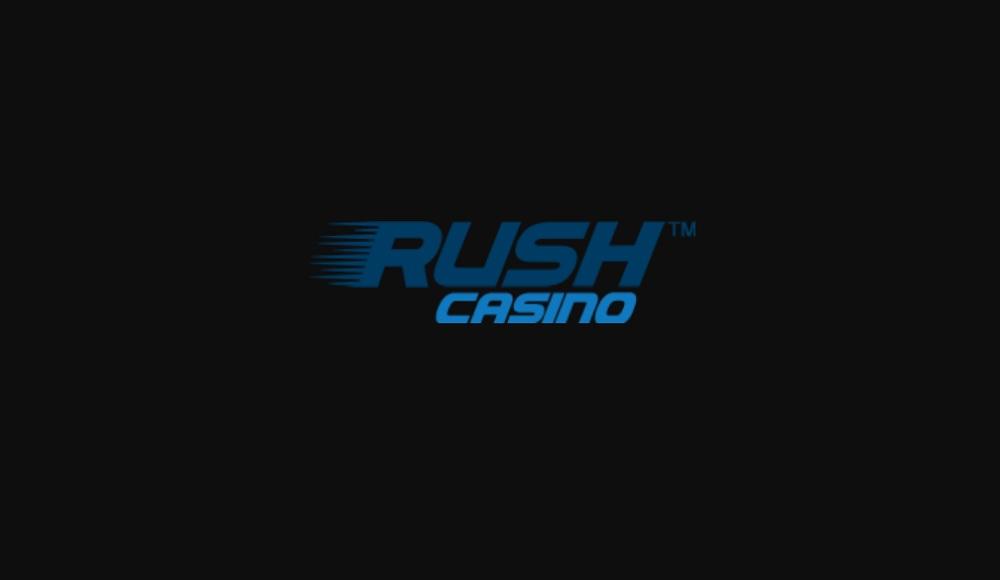 Rushbet casino Colombia: nuestra opinión sobre bonos, app, cuotas…