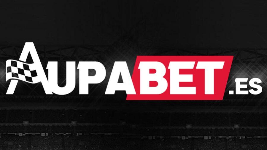 Código promocional Aupabet en Latinoamerica: próximamente para sus nuevos usuarios