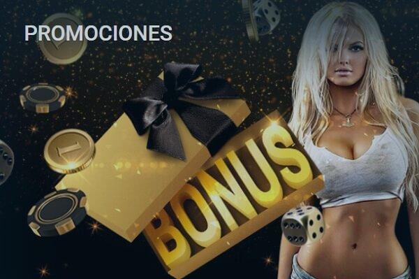 1xbet Bono Bienvenida Casino Online
