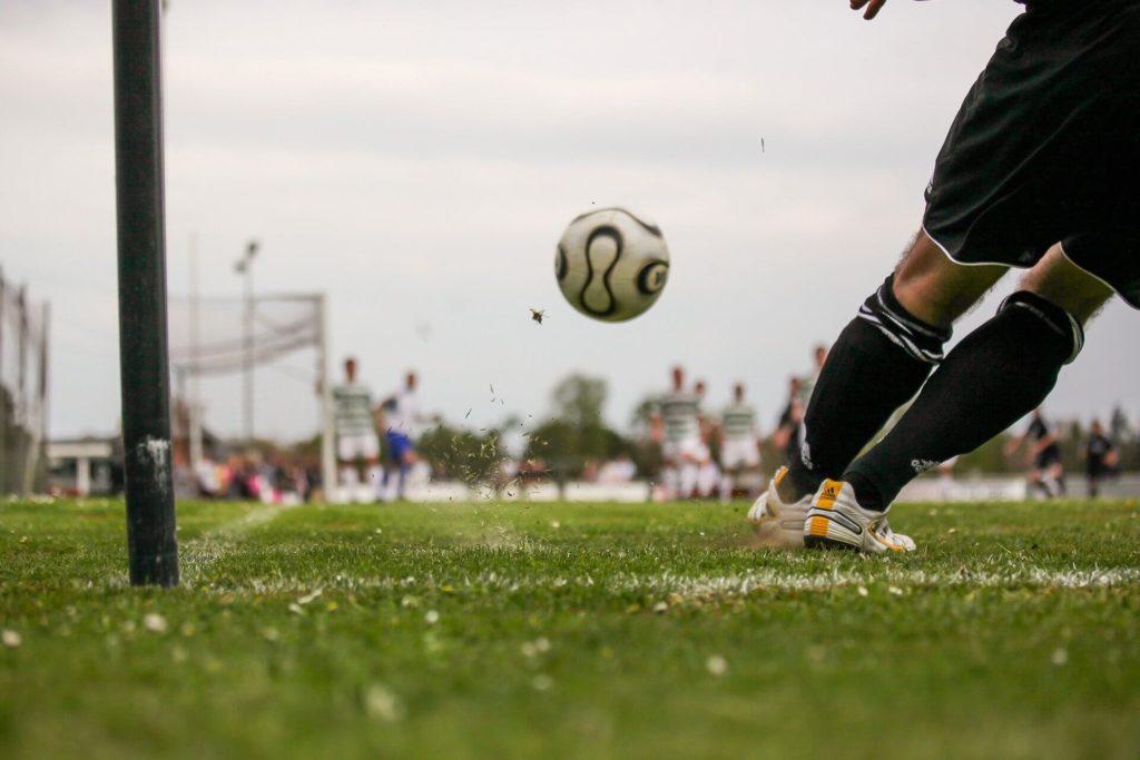 Marca Apuestas fútbol